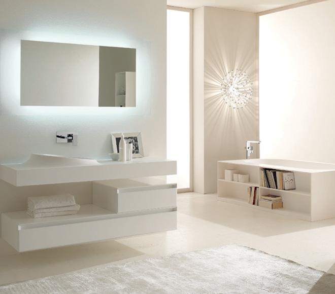 orlandi | bagno [arredo bagno, arredamento da bagno, mobili da ...